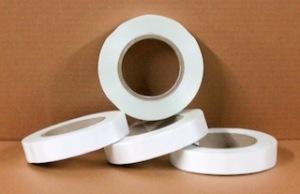 Fiberglass tape 60