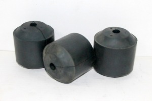 Oil saver rubber H