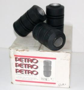 PM3500