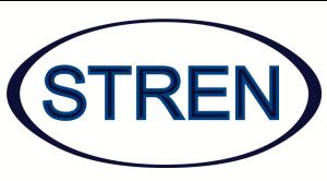Stren logo