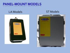 panelmount