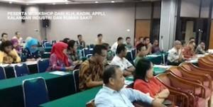 Workshop 03